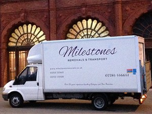 milestones-man-with-a-van-blackpool